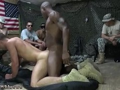 Hot gay sex twink movie fucking hard porn video first time