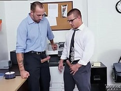 Straight men hardcore sex stories and gay guy first time straight sex