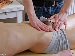 Gay Massage Hot Blowjob 69 Style