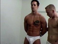 gay porntube,me Kris Knight Servicd