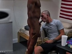 Cute young boy sex fuck and gay boy socks sex movies The Troops are