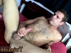 Free japan fat gay sex movies Wesley Gets Drenched With Devin