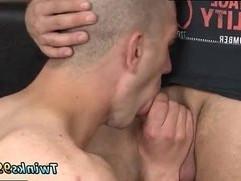 Man bear sex boy and german twinks gay porn movies Cum Loving Ross