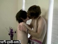Gay guys Sean has been known for his super hot videos, but this one