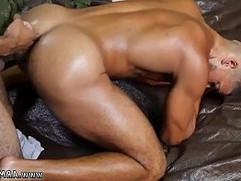Gay bath house sex Fight Club