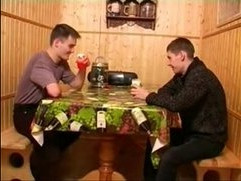 russian boys in sauna xvid