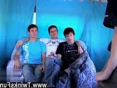Sex nude gay boys and men indian We get Kyler Moss, Nathan Stratus
