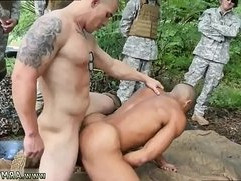 Hot male blowjob images and male porn boy xxx Jungle penetrate