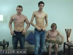 Boy huge cock men gay They then went the other way, Corey