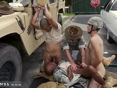 Sex boy gay porn clips Explosions, failure, and punishment
