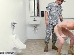Armenian gay porn movie gallery Good Anal Training