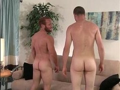 country boy first time gay sex.