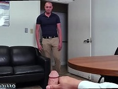 Naked tanned boys gay and straight classic enema stories porn