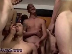 Sharp dick gay porn movie Always at ease, whether providing or