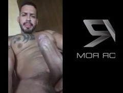 Viktor Rom Big cock