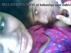 Bangldeshi Sex Girl sex Videos By